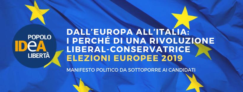 banner-manifesto-politico-europee-2019