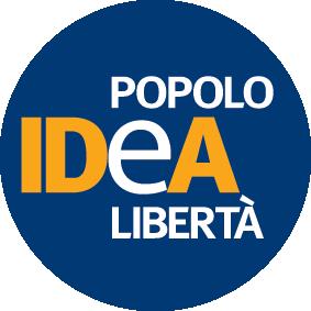 movimento idea
