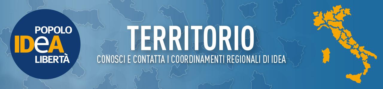 banner-coordinatori-regionali_ok