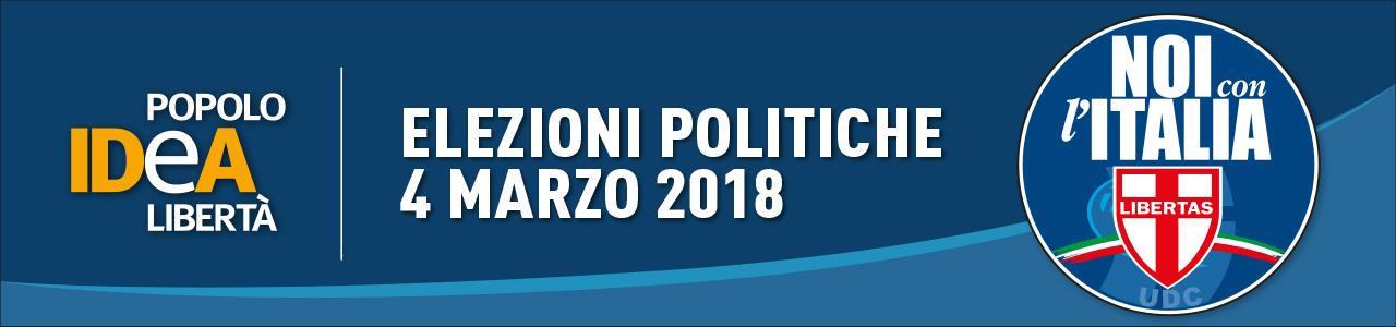 banner-sito_elezioni-2018