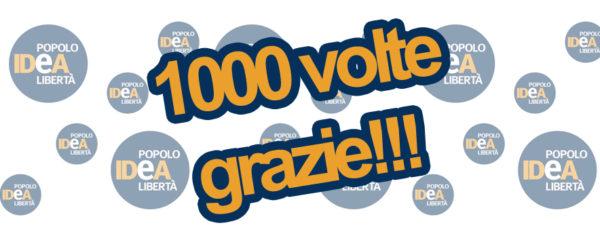 1000volte_grazie