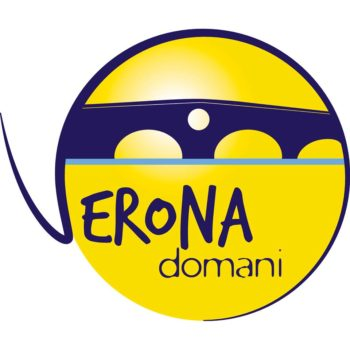 Verona Domani