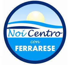 Noi Centro