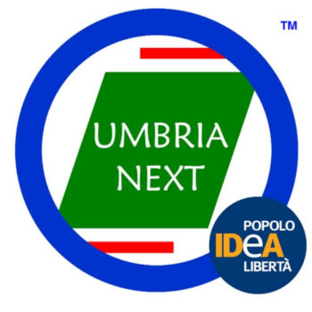 Umbria Next - Idea