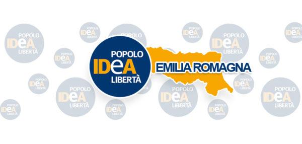 idea_emilia-romagna