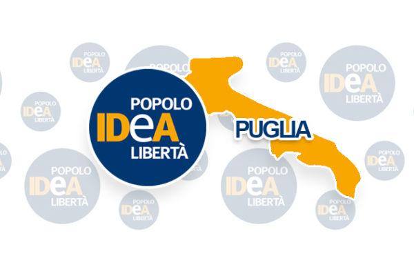 idea_puglia