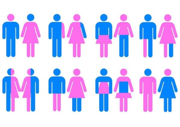 gender-scuola