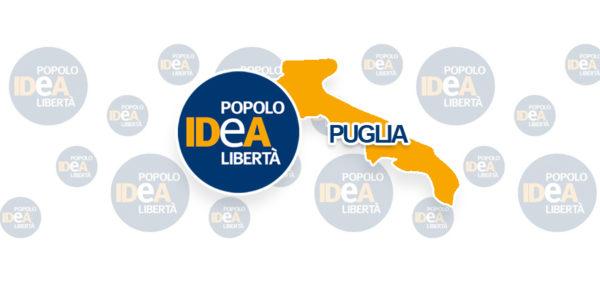 idea_puglia-600x286