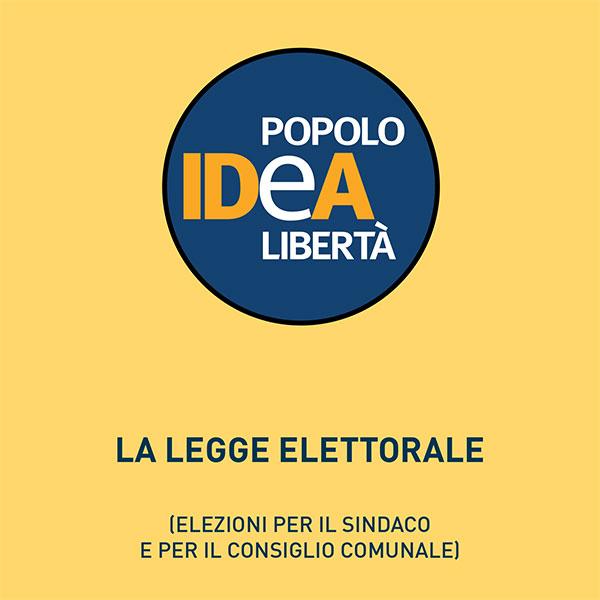 la-legge-elettorale-per-le-elezioni-amministrative_web-1