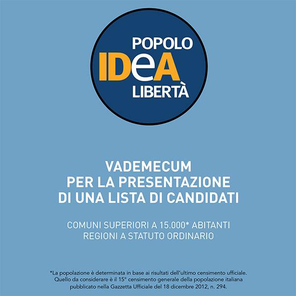 vademecum-superiori_web-1