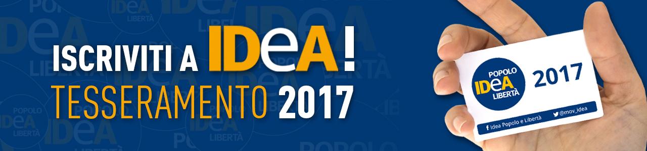 iscriviti-a-idea-tesseramento_2017