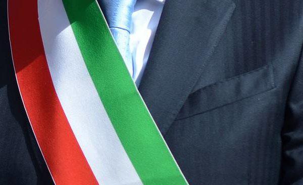 fascia-tricolore-sindaco-67899-660x368