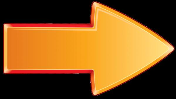 orange-arrow-e1429102176791-1024x576