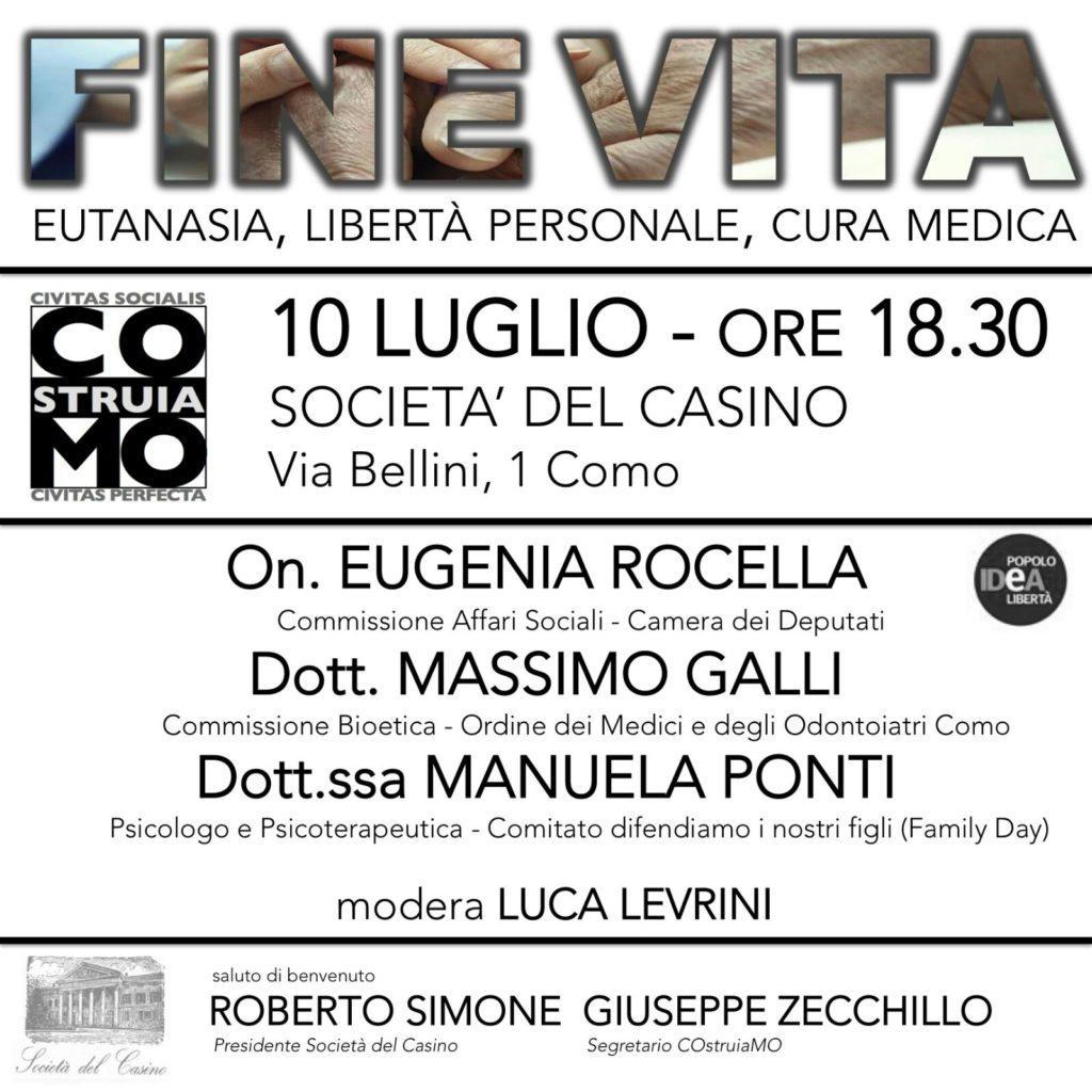 roccella_como_fine vita