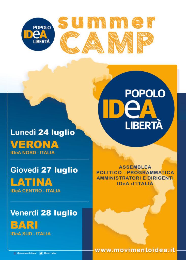 idea-3-date