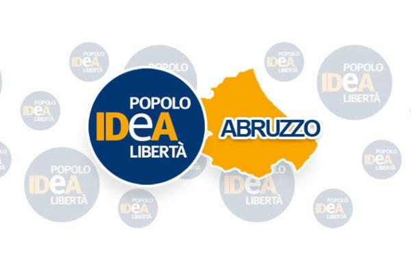 idea_abruzzo-e1486235144196