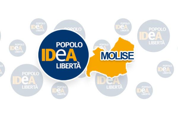 idea_molise