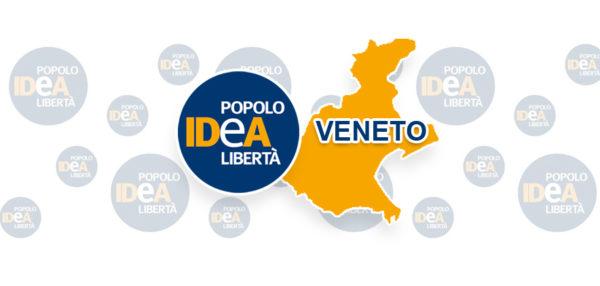 idea_veneto