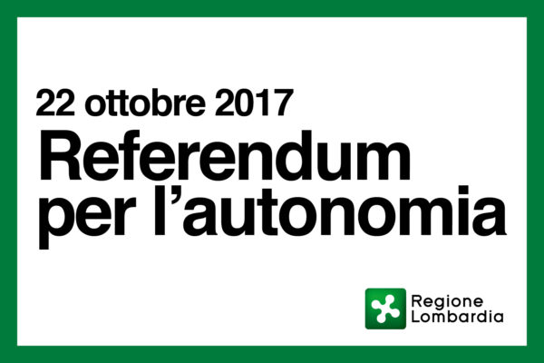 imba-referenduma-autonomia-01