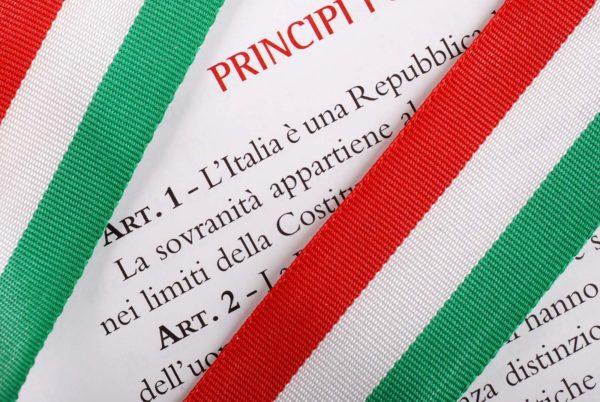 costit-italiana-1