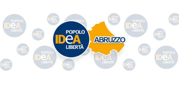 idea_abruzzo