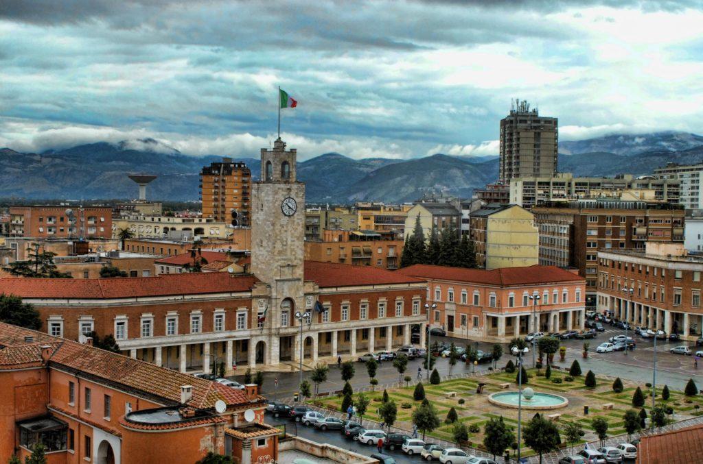 latina-piazza