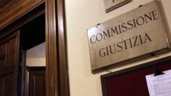 _commissione-giustizia