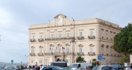 palazzo_città_taranto