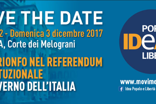 save-the-date_fb_modena