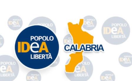 IDEA Calabria