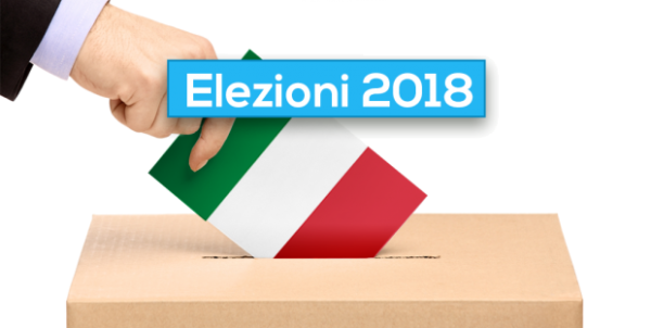 elez2018