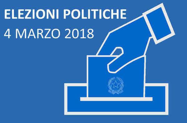 elezioni-4-marzo