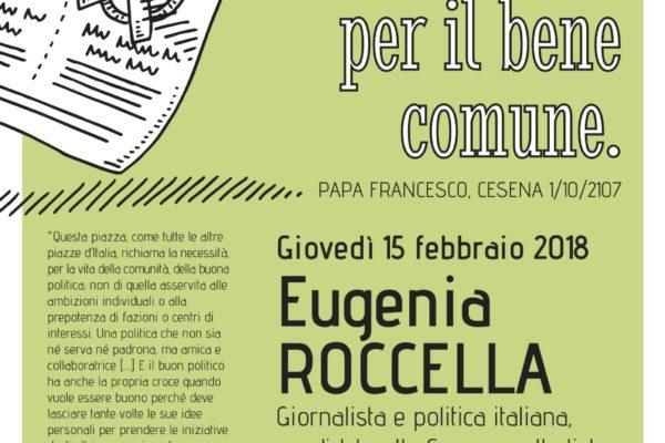 crocevia_incontro-rocella