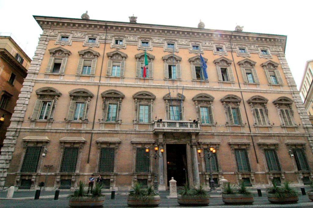 palazzo_madama_-_roma