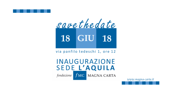 save-the-date_sede-laquila