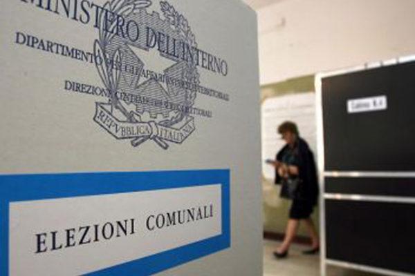 ballottaggi_toscana