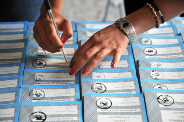 ballottaggio_pisa