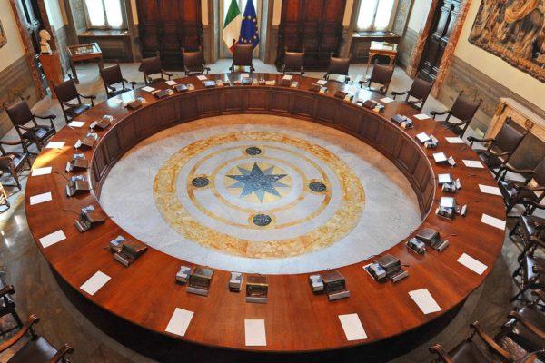 palazzo_chigi_governo