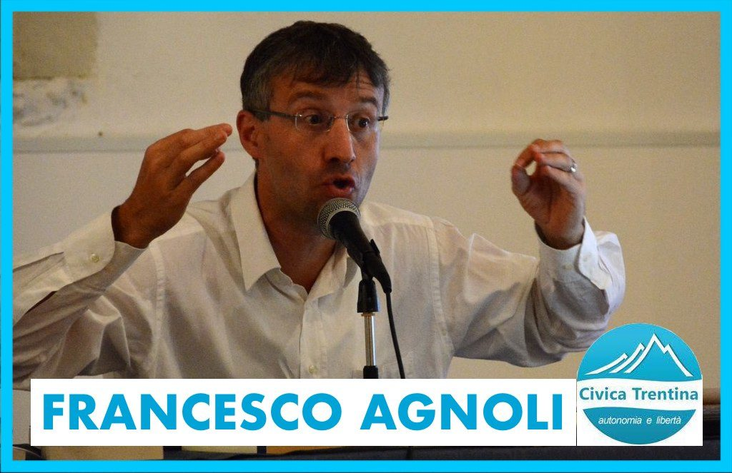 francesco-agnoli