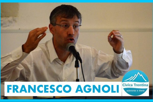 francesco-agnoli