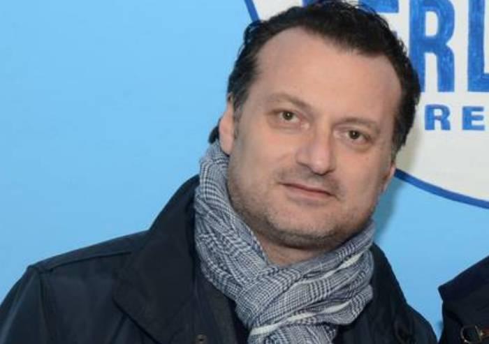 ghelfi-idea-giovanardi-modena-rinaldi
