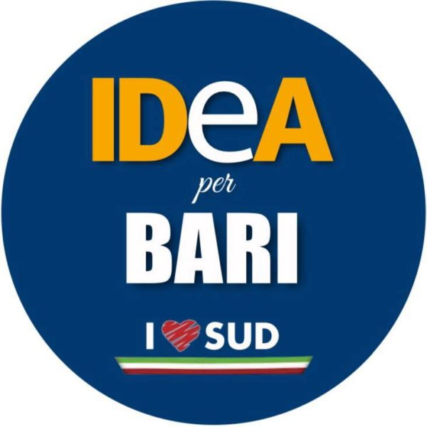idea-per-bari-logo