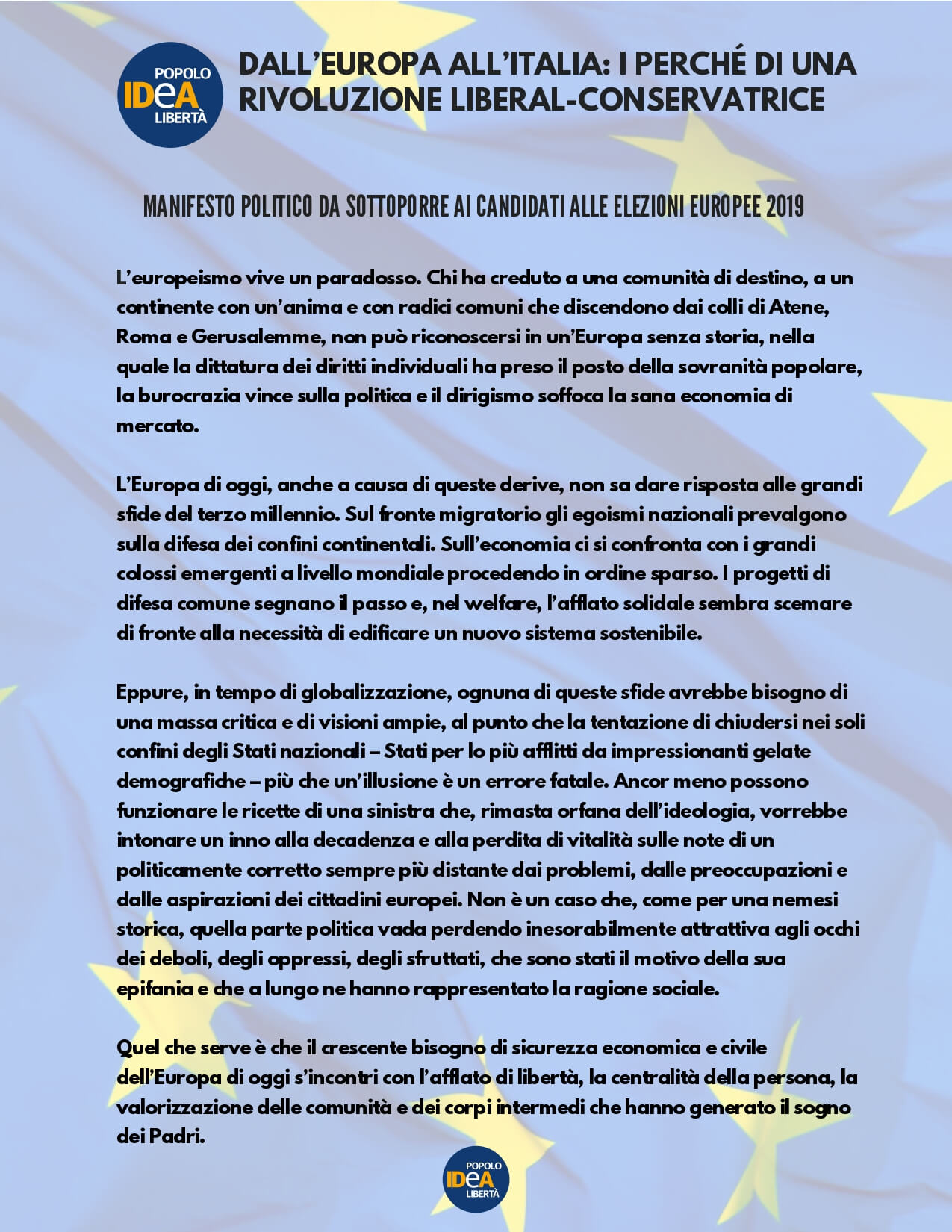 manifesto-politico-europee-2019-a